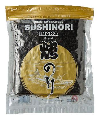 Inaka Sushi Nori