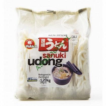 Inaka Sanuki Udong 1.2kg