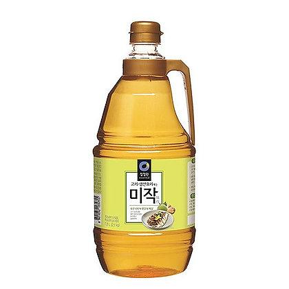 Chungjungone Mijak 1.8L