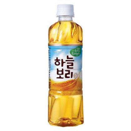 Woongjin Sky Barley Tea 500ml