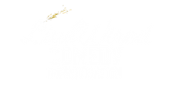 LiveWired Comedy Improvisation logo