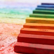 krijtjes regenboog.jpg