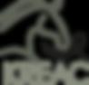 Logo KREAC.png