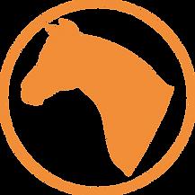 Symbool oranje paard.png