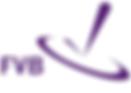 Logo FVB.png