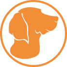 Symbool oranje hond.png
