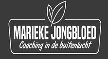 Logo Marieke.png