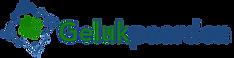 Logo gelukpaarden.png