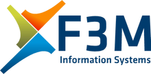 logotipoF3M_5548db696b2a7.png
