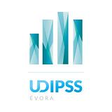 UDIPSS_Logo.png