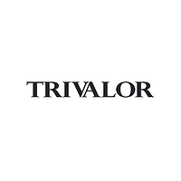 TRIVALOR-logo-quadrado.png
