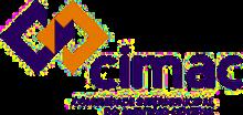 Logotipo2_CIMAC.png