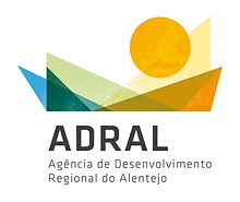 ADRAL.jpg