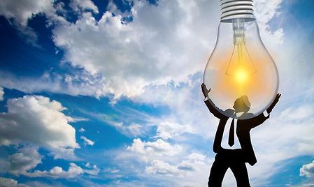 an light bulb.jpg