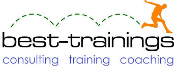best%20trainings%20logo_edited.jpg