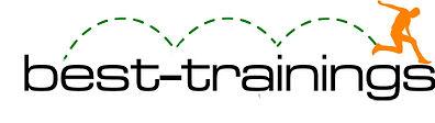 best trainings logo.jpg