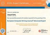 ECDL%20Expert_edited.jpg