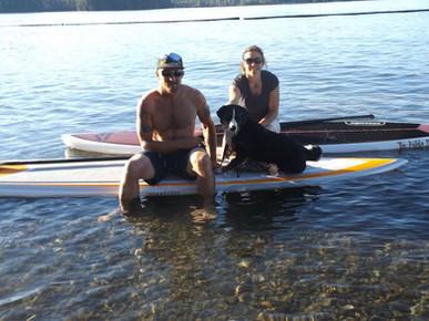 family paddleboard.jpg