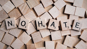 Respond & Prevent: Empowering Young People in Aftermath of Hate