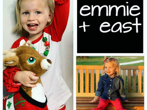 Emmie and East Boutique