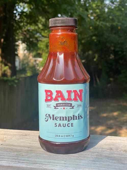 Memphis Sauce