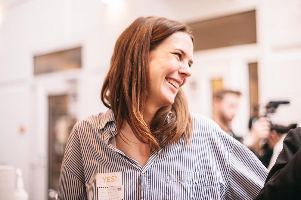 Anna van der Brugghen