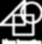 ideon_innovation_logotyp_vit.png