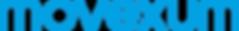 Movexum_logo_bla (1).png