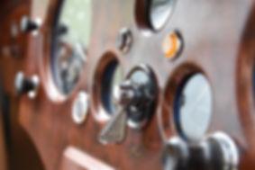 XK120 Wood- 2 (2).jpg