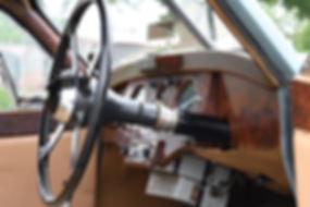 XK120 Wood- 1 (2).jpg