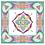 Thumbnail: Mandala #11