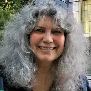 Diane Wald