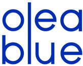Name blue.png