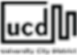 UCD-logo-color.png