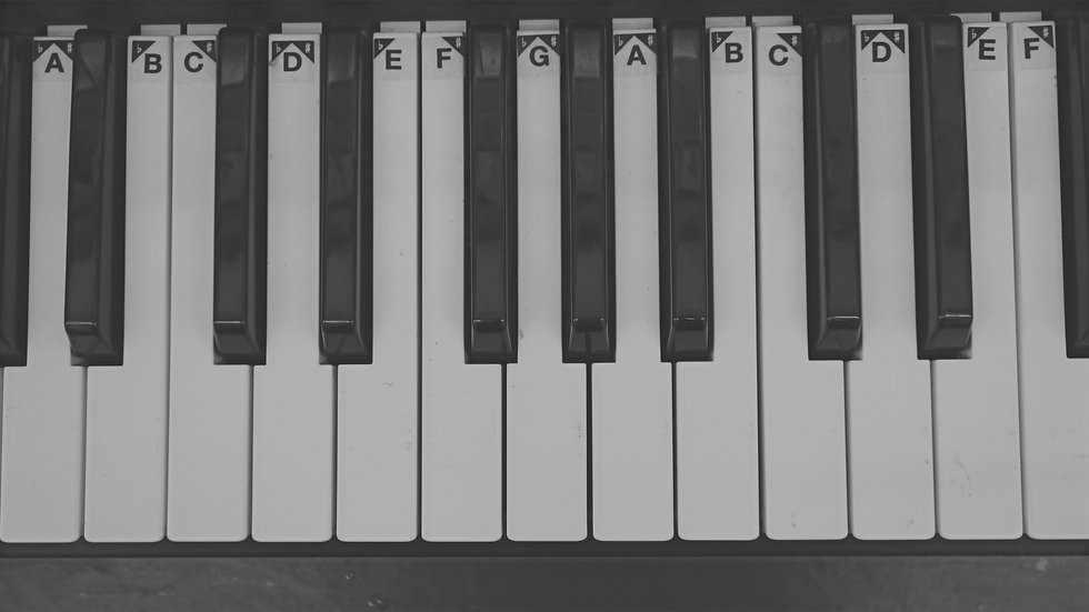 Piano%20keyboards_edited.jpg