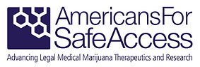 Americans_for_Safe_Access_logo.png