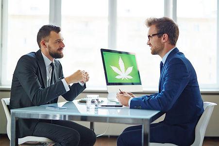 marijuana-consulting.jpg