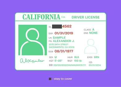 Driver License copy.png