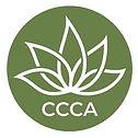 CCCA.jpg