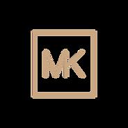 MK_Logo_Transparent-01-beige.png