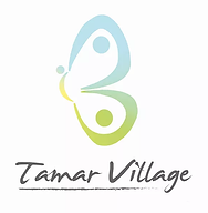 tamar village.webp
