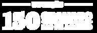 Granado-expo-logo-menu.png