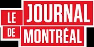 Journal-de-Montréal-Logo.png