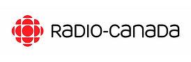 Radio-Canada.jpg