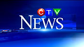 ctv_nationalnews_22.jpg