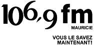 logo_106_9_mauricie.jpg