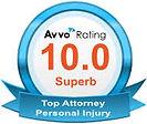 Avvo.com logo