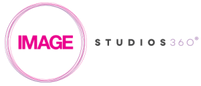 image studeos 360 logo