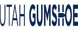 utah gumshoe logo