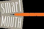 smart mouth communications logo